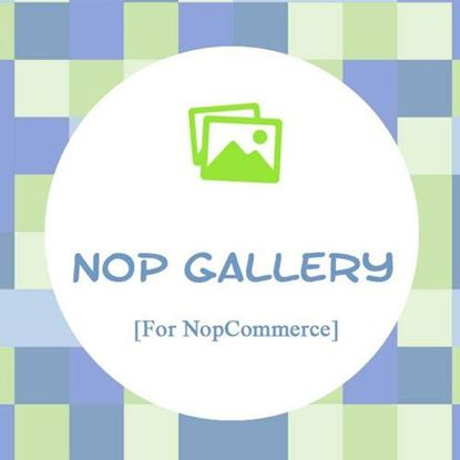 Picture of NopCom dOd Gallery